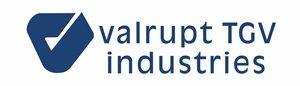 Valrupt TGV Industries