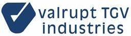 Valrupt logo