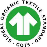 Certificat textile biologique