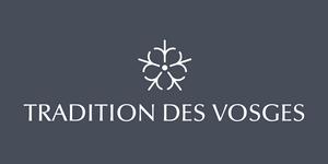 Tradition des Vosges linge de lit maison drap-housse